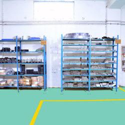 converyor-area-inventory