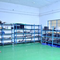 inventory-zone-unedited