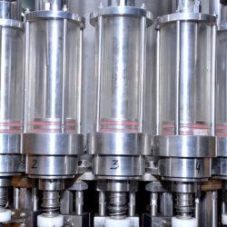 volumetric-cylinders-oil-RFC
